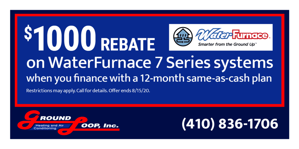 00 rebate coupon